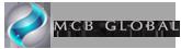 MCB Global Inc.